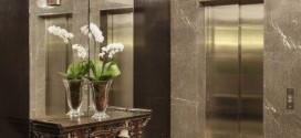 Miramar_Hotel_by_Windsor_Hall_de_Elevadores-272x125