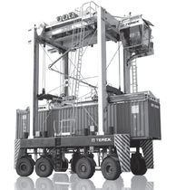 carretillas-elevadoras-tipo-straddle-horcaja-20632-2540213