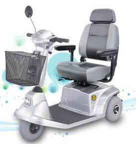 escuteres-electricos-personas-discapacidad-3-ruedas-75894-140593