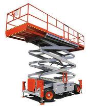 plataformas-elevadoras-tijera-electricas-antideflagrantes-28642-2324769