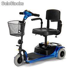 scooter-electrica-para-discapacitado-modelo-gem-3-ruedas-1485214z0