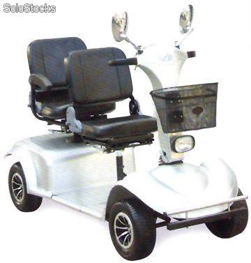scooter-electrico-de-2-plazas-para-discapacitado-3932087z0