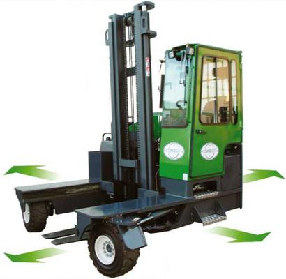 unirrol-carretillas-elevadoras-combilift-combilift-c5000-600911-FGR